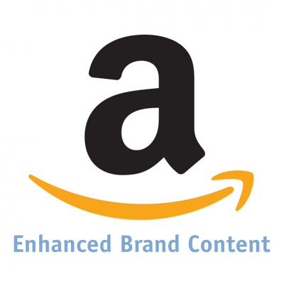 enhanced brand content amazon design aycock designs ebc
